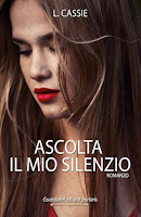 http://lindabertasi.blogspot.it/2015/08/blogtour-ascolta-il-mio-silenzio-di-l.html
