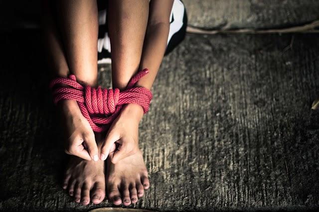Tizenhárom év fegyházra ítéltek egy kiskorút megerőszakoló férfit
