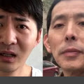Dua Jurnalis Warga Pengungkap Fakta Corona Diberitakan Hilang