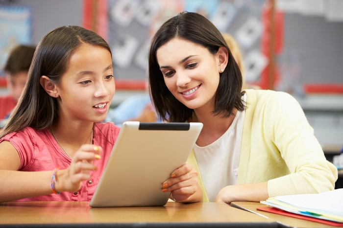 Top 10 Useful Apps and Online Resources for Teachers and Students