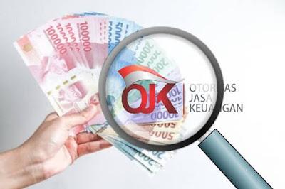 Hati-Hati Pinjol Ilegal, Inilah Perusahaan Fintech yang Termasuk dalam Daftar Pinjaman Online Terdaftar OJK