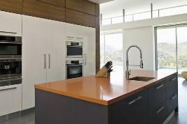 jasa desain interior rumah cibubur
