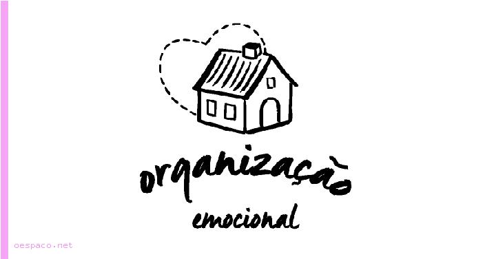 organização emocional da pati penna