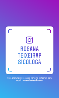 @rosanateixeirapsicologa