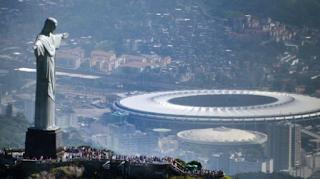 Zika Crisis: WHO Rejects 'move Rio Olympics' Call - BBC News