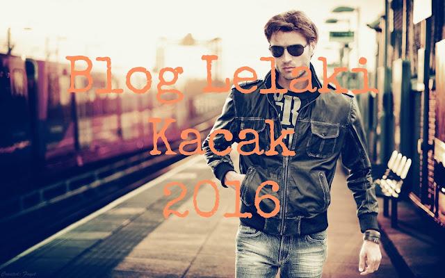 http://ceritaejoy.blogspot.my/