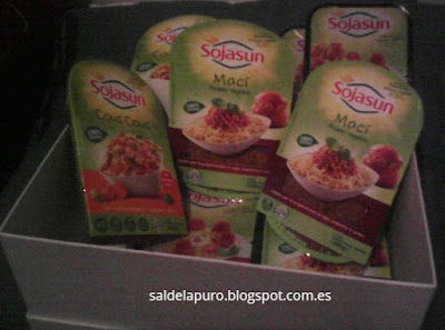 productos-veganos-sojasun