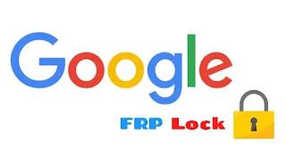 Remove Google account (FRP) for Samsung Galaxy M51