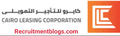 Business Relationship At Cairo Leasing Corporation CLC
