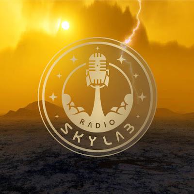 radioskylab14.jpg