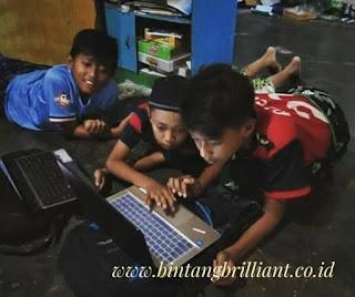 Tips Membeli Laptop di Toko Komputer Online