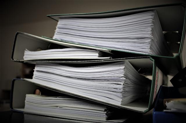 11 Princípios Expressos da Administração Pública na Lei 9.784/99