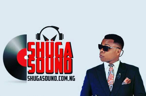 ShugaSound