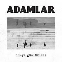 adamlar migliori album musica 2019