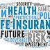 Term Insurance kya hota hai - टर्म इन्शुरन्स क्या होता है ?