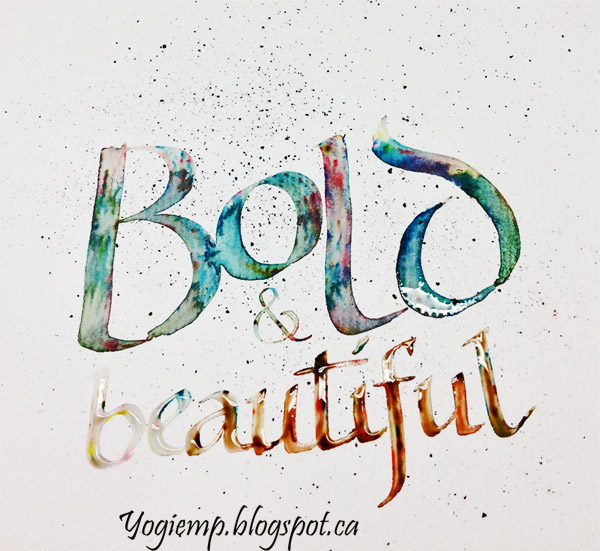 http://yogiemp.com/Calligraphy/Artwork/BisterInkExperiment.html