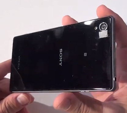 Sony xperia z1 philippines price and release date guesstimate specs sony xperia z1 sony xperia z1 price sony xperia z1 specs sony xperia thecheapjerseys Images