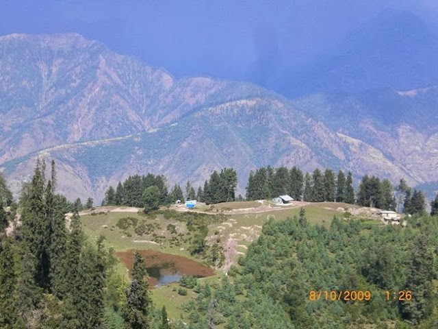 http://www.softstills.com/2014/10/beauty-of-siri-paye-and-shogran-valley.html