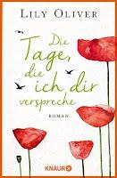 http://www.manjasbuchregal.de/2016/09/gelesen-die-tage-die-ich-dir-verspreche.html