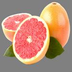 grapefruit in spanish