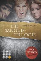 https://ruby-celtic-testet.blogspot.com/2020/01/die-sangui-trilogie-1-3-von-jennifer-wolf.html