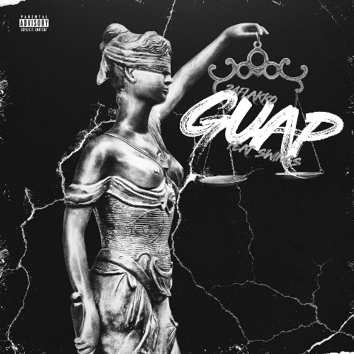 24 Flakko – Guap (Feat. Swings) – Single