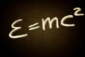Pelajaran Fisika