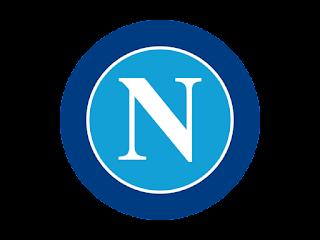 Sejarah Napoli