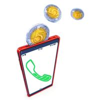 Bon Allegro 25 zł za doładowanie telefonu w T-Mobile lub Heyah od PKO BP