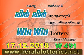"KeralaLotteries.net, ""kerala lottery result 17 12 2018 Win Win W 491"", kerala lottery result 17-12-2018, win win lottery results, kerala lottery result today win win, win win lottery result, kerala lottery result win win today, kerala lottery win win today result, win winkerala lottery result, win win lottery W 491 results 17-12-2018, win win lottery w-491, live win win lottery W-491, 17.12.2018, win win lottery, kerala lottery today result win win, win win lottery (W-491) 17/12/2018, today win win lottery result, win win lottery today result 17-12-2018, win win lottery results today 17 12 2018, kerala lottery result 17.12.2018 win-win lottery w 491, win win lottery, win win lottery today result, win win lottery result yesterday, winwin lottery w-491, win win lottery 17.12.2018 today kerala lottery result win win, kerala lottery results today win win, win win lottery today, today lottery result win win, win win lottery result today, kerala lottery result live, kerala lottery bumper result, kerala lottery result yesterday, kerala lottery result today, kerala online lottery results, kerala lottery draw, kerala lottery results, kerala state lottery today, kerala lottare, kerala lottery result, lottery today, kerala lottery today draw result, kerala lottery online purchase, kerala lottery online buy, buy kerala lottery online, kerala lottery tomorrow prediction lucky winning guessing number, kerala lottery, kl result,  yesterday lottery results, lotteries results, keralalotteries, kerala lottery, keralalotteryresult, kerala lottery result, kerala lottery result live, kerala lottery today, kerala lottery result today, kerala lottery"