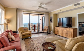 Seachase Condo For Sale in Orange Beach AL Real Estate