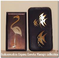 http://www.eurekavintage.blogspot.gr/2014/01/2.html