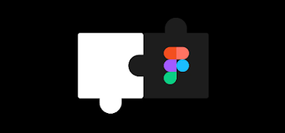 Los mejores plugins para mejorar tus diseños en Figma