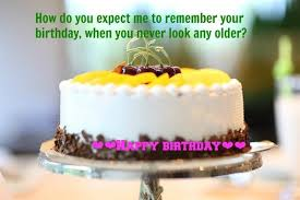 top quotes for birthday for friends