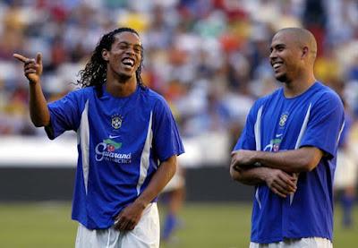 """MU phá dớp """"SAO Brazil"""": Gây sốc với Richarlison, mơ """"Ronaldinho mới"""" 2"""