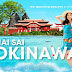 AirAsia Starts Flights to Okinawa