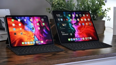 Apple Became The World's Largest Tablet Maker In The First Three Months Of 2021.jpg