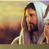 17 anos de Fundação da Companhia das Discípulas do Divino Pastor