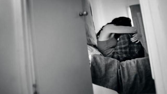 Kisah Merana Gadis 15 Tahun Usai Disetubuhi Pacarnya, Korban Sempat Kena Rayuan Maut