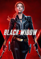 Black Widow 2021 Dual Audio [Hindi-DD5.1] 1080p BluRay