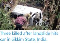 https://sciencythoughts.blogspot.com/2020/03/three-killed-after-landslide-hits-car.html