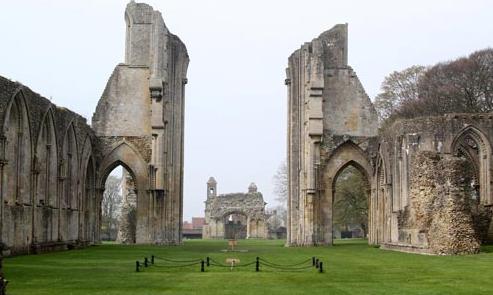 12 Tempat Ibadah Terkenal di Dunia mimiliki Kisah Tragis Dibalik Keindahannya