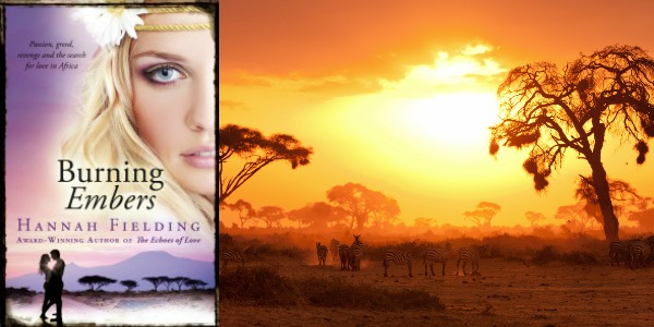 burning-embers, hannah-fielding, book, kenya
