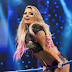 Alexa Bliss conta como teve medo de sua carreira nos ringues ter acabado