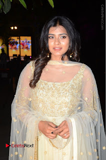 Tollywood Actress Hebah Patel Pos in Lehenga Choli at Nanna Nenu Na Boyfriends Audio Launch  0012.JPG
