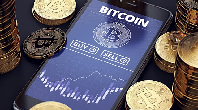 How you can Earn Money Bitcoin Online Right in Pakistan – 2021