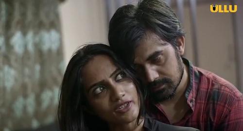 Khunnas Ullu S01 Web Series Wiki, Cast, Actress, Story, Plot, Watch Online