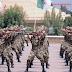 الاستراتيجيات الفعالة في بناء القدرات الدفاعية ومواجهة التهديدات الأمنية في الجزائر