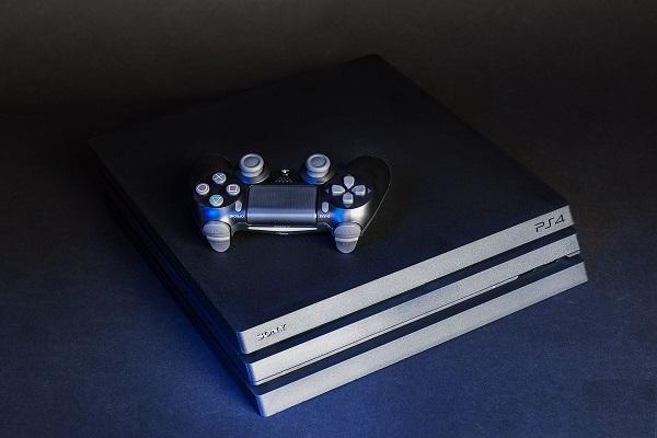 سوني تعترف بقلة الحصريات التي أصبحت توفر على جهاز PS4 لكنها تضمن للاعبين الجودة المطلوبة..