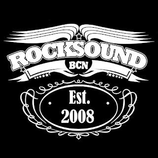 Rocksound